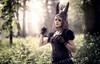 DaisyKesie (BotaFriko) Tags: daisy elfia haarzuilens fantasy cosplay cosplaygirl beauty pretty dress horns model lensflare nikon nikond750 nikkor85mmf18 primelens