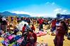 San Francisco el Alto market (Valdy71) Tags: guatemala market valdy nikon travel viaggi color people