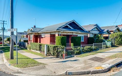 51 Cowper St, Goulburn NSW 2580