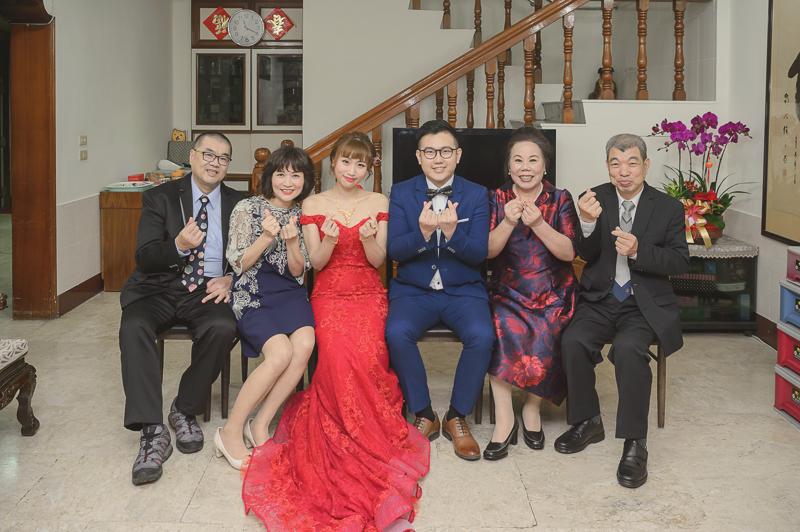 徐州路2號婚宴,徐州路2號婚攝,徐州路2號,徐州路2號101廳,婚攝,新祕BONA,CHERI婚紗,紅內褲影像,MSC_0022