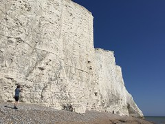 Seven Sisters (eyair) Tags: sussex ashmashashmash uk england sevensisters cliff whitecliffs