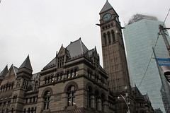 OLD ARCHITECTURE (PINOY PHOTOGRAPHER) Tags: toronto canada north america wow city hall perfect angle view picturesque smorgasbord trek lines curves scene portrait angles frame image wonderful picture photography art flickr trip tour travel world color pov framing amazing popular interesting canon choice camera work top famous significant important item special topbill light creation awesome visual viajar litrato larawan line curve like