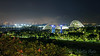 Gardens by the Bay, Singapore -7452 (Matty 8o) Tags: singapore outdoor outdoors vacation holiday travel travelling canon canon700d 700d lens dslr photography photos photo photograph photographer marina bay marinabay marinabaysands canon1855mm 1855mm 1855 beautiful light lights night nightshots shot dark view long exposure longexposure city love gardens gardensbythebay asia tourism tourist nightphoto nightphotography hobby