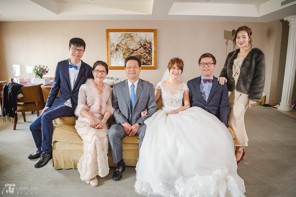 頤品-婚禮-喜宴-婚攝小朱爸_0010
