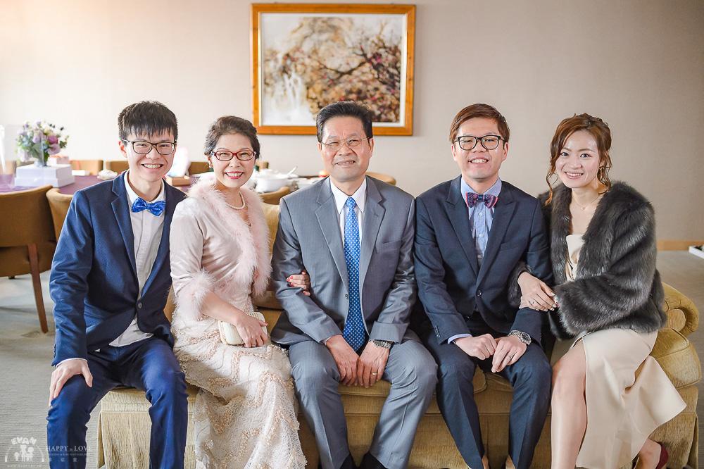 頤品-婚禮-喜宴-婚攝小朱爸_0008