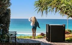 6a Childe Street, Byron Bay NSW