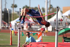 AIA State Track Meet Day 2 1376 (Az Skies Photography) Tags: high jump highjump jumping jumper field event fieldevent aia state track meet may 2 2018 aiastatetrackmeet aiastatetrackmeet2018 statetrackmeet 4 may42018 run runner runners running race racer racers racing athlete athletes action sport sports sportsphotography 5418 542018 canon eos 80d canoneos80d eos80d canon80d school highschool highschooltrack trackmeet mesa community college mesacommunitycollege arizona az mesaaz arizonastatetrackmeet arizonastatetrackmeet2018 championship championships division iii divisioniii d3 boys highjumpboys