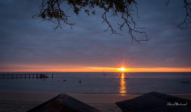 lever-soleil-noirmoutier