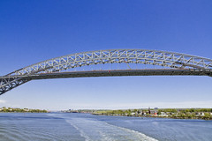 r_180509154_beat0037_a (Mitch Waxman) Tags: bayonnebridge killvankull newyorkcity newyorkharbor newyork