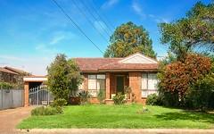 112a Chifley Street, Smithfield NSW