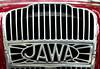 Jawa 750 - 1935 - (ettigirbs2012) Tags: voiture car rouge red metal jawa750 musée museum
