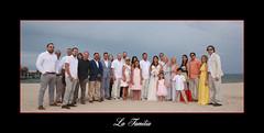 SERG0125_1 (Sergio Agramonte) Tags: florida flashpoint360 beach beachwedding 1dsmarkiii 24to70mm28l canon canoneos1dsmarkiii