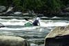 kayaking the current (TAC.Photography) Tags: kayaking stunts kayakfun tacphotography tomclarknet