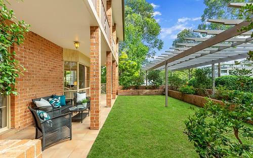 2/4-6 Woniora Avenue, Wahroonga NSW