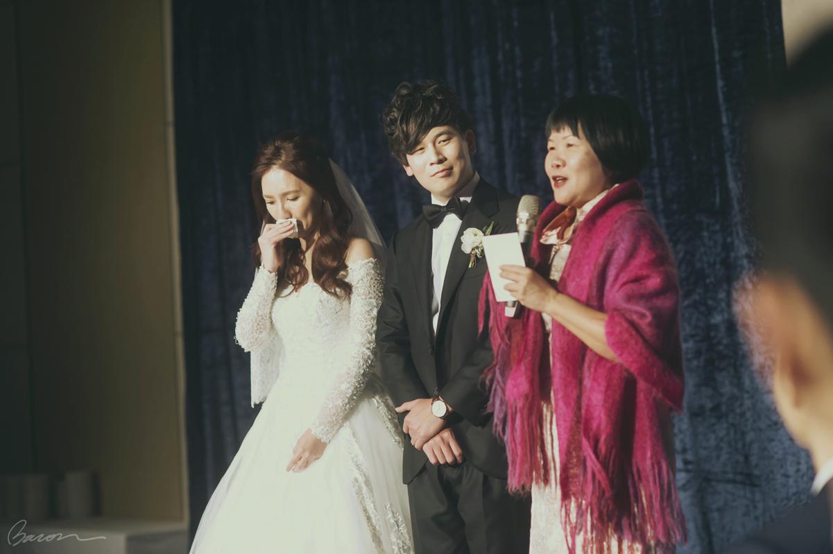 Color_085,婚禮紀錄, 婚攝, 婚禮攝影, 婚攝培根,新竹豐邑喜來登大飯店
