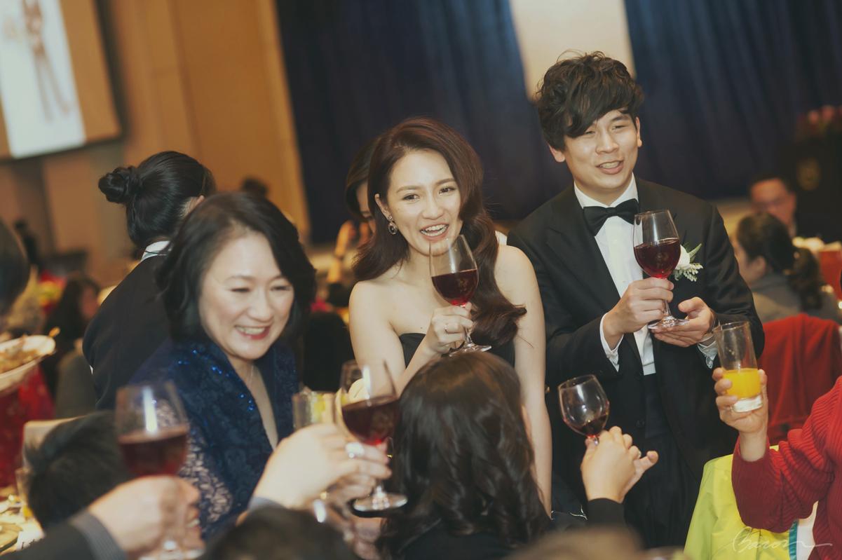Color_143,婚禮紀錄, 婚攝, 婚禮攝影, 婚攝培根,新竹豐邑喜來登大飯店