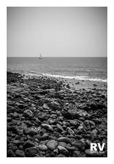 Puerto del Carmen - G16 2018-2982b (ROBERTO VILLAR -PHOTOGRAPHY-) Tags: photografikarv lzphotografika lanzarotephotográfika imagenesdelanzarote fotosdelanzarote photobank bn
