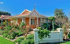 13 Woodbury Park Drive, Mardi NSW