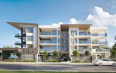 3/54-55 Ocean Avenue, Kingscliff NSW