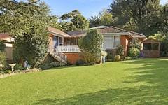 2 Yates Avenue, Mount Keira NSW