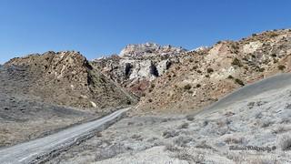 2018-04-03 Cottonwood Canyon Road-Willis Creek Slot Canyon