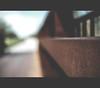 Quote Wednsday (Mark Somerville.) Tags: bridge burlington dof fuji x 35 20 mark somerville quote