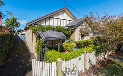 3 Percy Street, Hamilton NSW