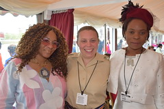 DSC_9079 (photographer695) Tags: auspicious launch wintrade 2018 hol london welcomes top women entrepreneurs from across globe with opening high tea terraces river thames historical house lords