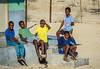 22072017-DSC02178.jpg (al.martel) Tags: écoliers enfant afrique namibie