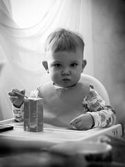 Déjà Vision – FELIX (Déjà Vision – «ᴄᴀᴘᴛᴜᴚᴇs») Tags: déjàvision publica portrait школота феликс felix boy garçon gars baby enfant bébé чб bw juice