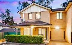 6/7 Highfield Road, Quakers Hill NSW