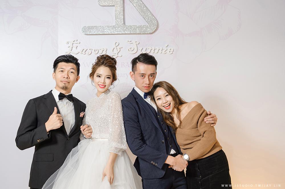 婚攝 台北萬豪酒店 台北婚攝 婚禮紀錄 推薦婚攝 戶外證婚 JSTUDIO_0164