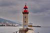 102 - Bastia l'entrée du Vieux Port (paspog) Tags: bastia corse port vieuxport phare lighthouse mai may 2018 hafen haven