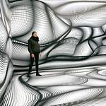 Artists and Robots at the Paris Grand Palais thumbnail