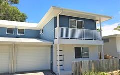 16/30 Melthorn Place, Bracken Ridge QLD