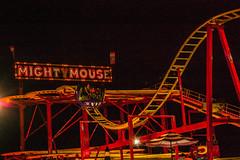 NC State Fair 2018 (80) (tommaync) Tags: ncstatefair2017 nc northcarolina statefair 2017 october nikon d40 raleigh rides mightymouse