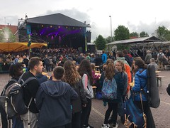 Festival holanda 18 (383)