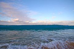 IMG_1148A (Aaron Lynton) Tags: wave waves shorebreak cano canon 7d maui hawaii summer fu fun schools out spl