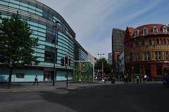 Liverpool 170518 - DSC_0519 (Leslie Platt) Tags: exposureadjusted straightened liverpool liverpool1 merseyside paradisestreet
