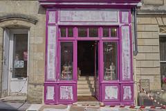 (thierrylothon) Tags: saintémilion nouvelleaquitaine france fr architecture closeup colorgie publication fluxapple flickr