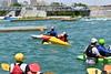 OKC Kayak Clinic (Andrew Penney Photography) Tags: okc okckayak okcriversports okckayaks play sports watersports h20 whitewater water clinic free jacksonkayak jackson