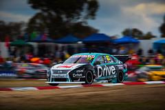 AP5_9802 (Nissan Motorsport Australia) Tags: