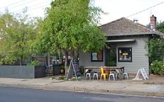 4 Mona Rd, Bowral NSW