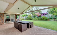 41 Settlers Circuit, Forest Lake QLD