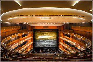 Teatro Mariinsky II