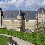 Châlons-en-Champagne (Marne) thumbnail