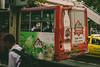 Bangkok, Thailand (ph.pigozzi) Tags: thailand asia indochina bangkok asiantrip exploringtheworld travel traveling asianculture street bangkokstreet