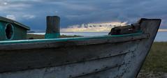 Ostsee  (31) (berndtolksdorf1) Tags: deutschland mecklenburgvorpommern ostsee zings strand boot himmel outdoor