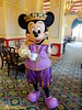 Royal Banquet Hall (Disneyland Dream World) Tags: royal banquet hall shanghai disneyland park disney resort mickey mouse