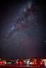 Milky way (Peter Bruijn) Tags: milkyway milk milky way astro astrophotography stars star starry night nighttime nightphotography bolivia uyuni atacama desert south america d700 nikon nikond700 digital starphotography